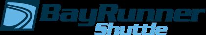 BayRunner Shuttle